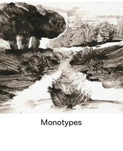 thmb_monotypes