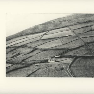 Ireland edition photogravure by Lidija Ivanek SiLa