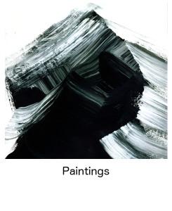 thmb_paintings