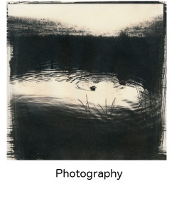 thumb_photography