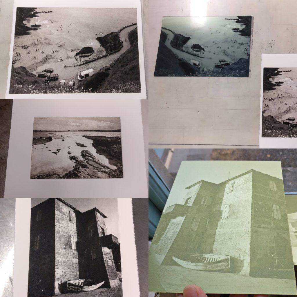 Photopolymer _printsandplates